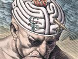 Pour une conception ouverte de l'intégrité scientifique – Tribune Le Monde – 9 mai2019
