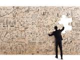 [Parution] De nouveaux territoires pour l'éthique de la recherche – Erès –2021
